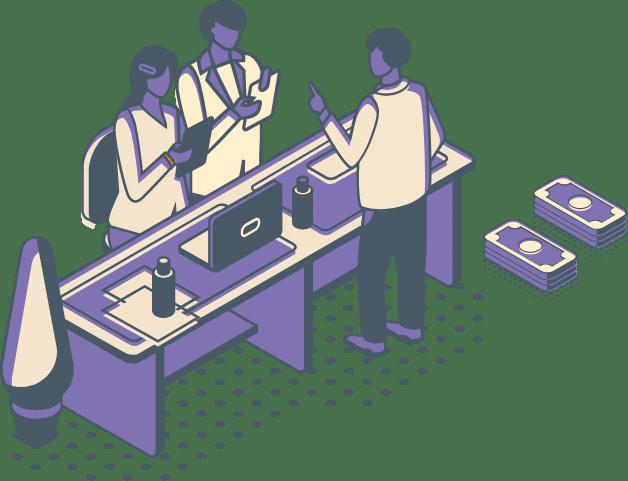 simulation-rachat-credit-illustration